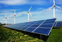 انرژی های تجدیدپذیر و اهمیت آنها در اقتصاد کشورهای صادرکننده نفت