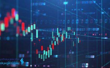 عواممل نزول بازار سرمایه