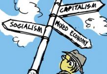 بررسی موانع کارکرد اقتصاد ایران